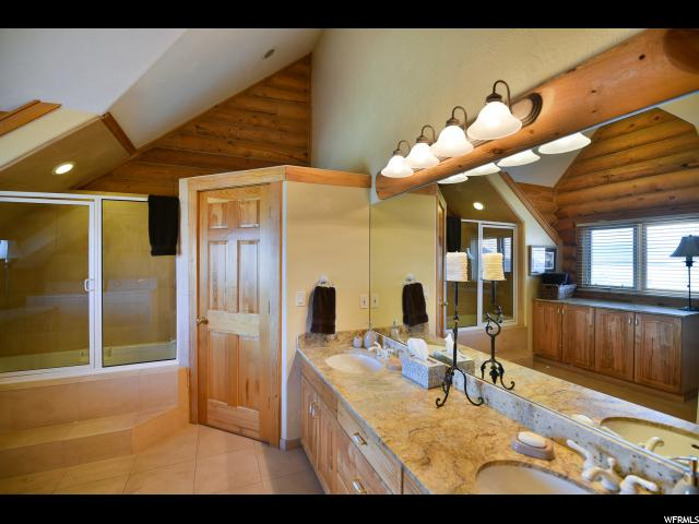 912 N YACHT CLUB DR Eden, UT 84310 - MLS #: 1446438