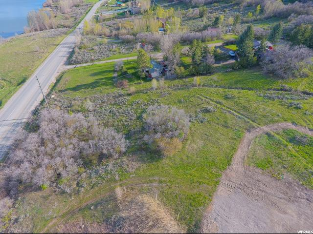 Additional photo for property listing at 947 MORNING SIDE Lane 947 MORNING SIDE Lane Eden, Utah 84310 Estados Unidos