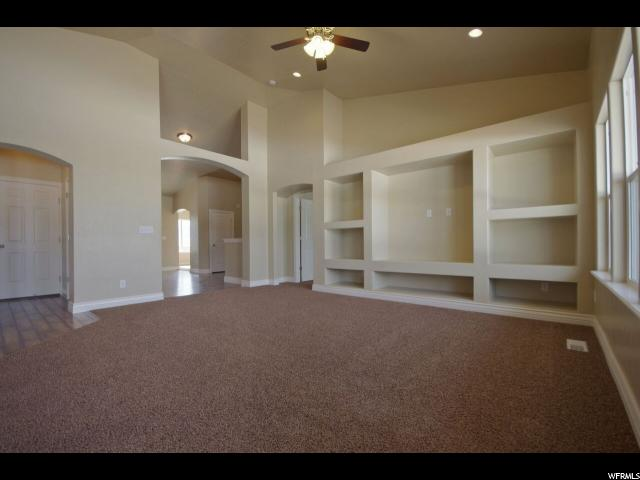 691 SUMMIT TRL Unit #CLDWL Santaquin, UT 84655 - MLS #: 1446488