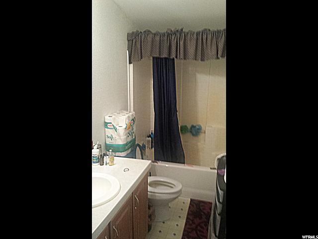 200 N BOULDER Monticello, UT 84535 - MLS #: 1446527