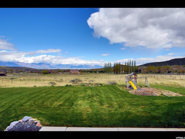 2966 W FORT HILL RD Eagle Mountain, UT 84005 - MLS #: 1446543