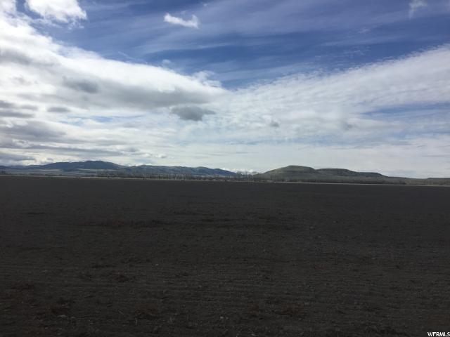 Additional photo for property listing at RP0124200  Stone, Idaho 83252 Estados Unidos