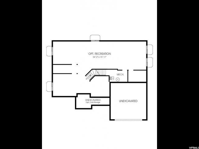 12557 S RIVULET RD Unit 208 Herriman, UT 84096 - MLS #: 1446603