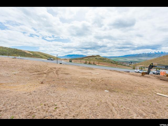 4863 N VIALETTO WAY Lehi, UT 84043 - MLS #: 1446608