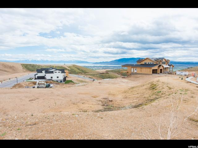 Additional photo for property listing at 5085 N VIALETTO WAY 5085 N VIALETTO WAY Lehi, 犹他州 84043 美国