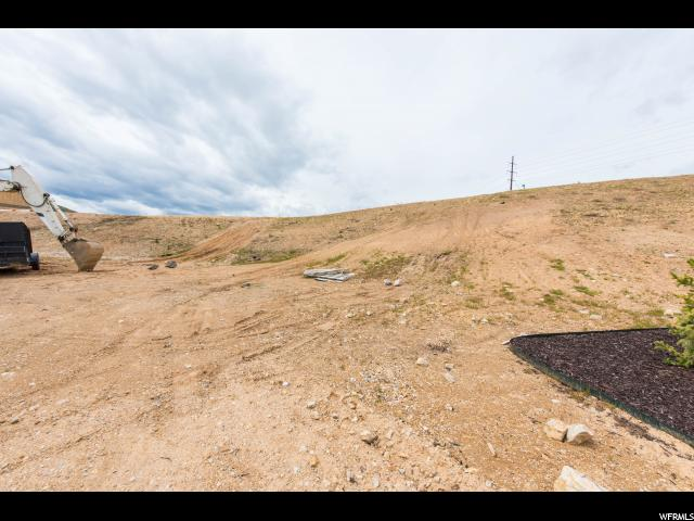 4945 N VIALETTO WAY Lehi, UT 84043 - MLS #: 1446625