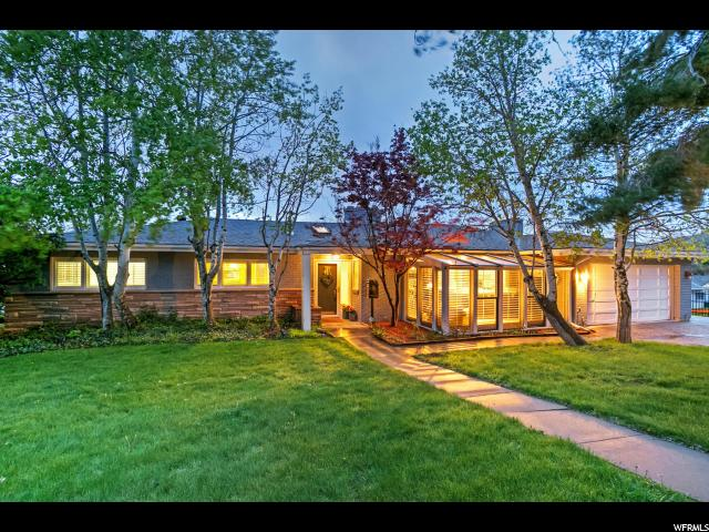 1098 S AUGUSTA WAY, Salt Lake City UT 84108