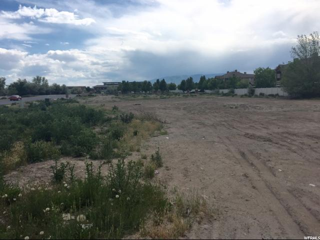 168 S PLEASANT GROVE BLVD Pleasant Grove, UT 84062 - MLS #: 1446652
