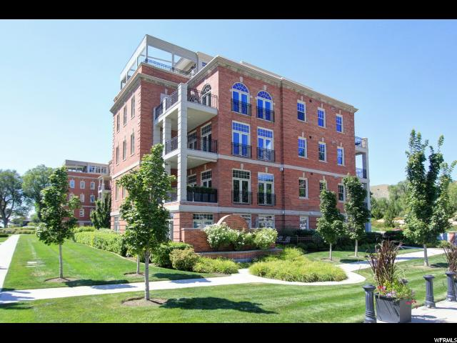 400 E CAPITOL PARK AVE Unit 303, Salt Lake City UT 84103
