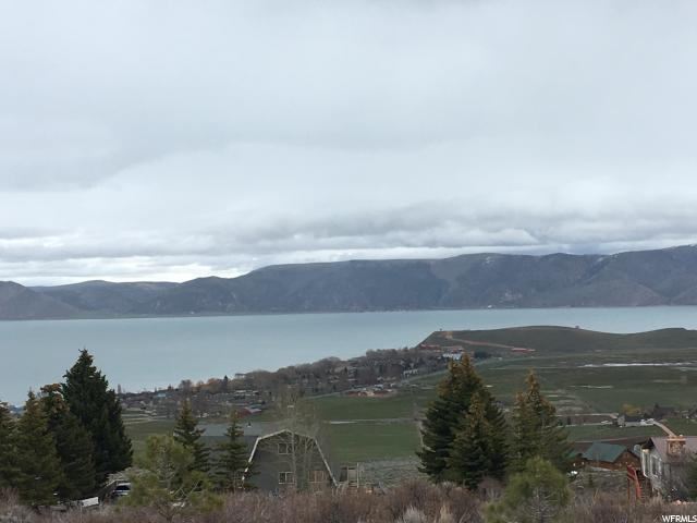 Additional photo for property listing at Address Not Available  Garden City, Utah 84028 États-Unis
