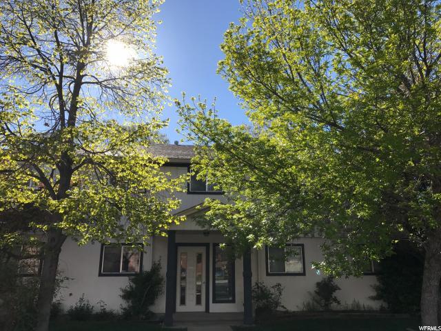 3618 S 300 Unit D4 Salt Lake City, UT 84115 - MLS #: 1446741