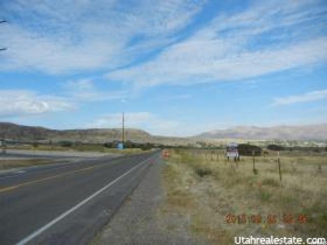 Additional photo for property listing at 1550 10200 S 1550 10200 S Elk Ridge, Юта 84651 Соединенные Штаты