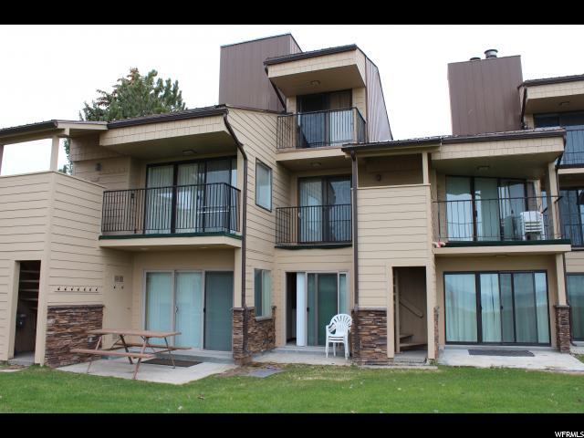 2176 S BEAR LAKE  BLVD, Garden City, UT 84028