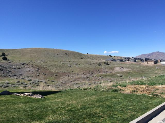 Additional photo for property listing at 729 SUMMIT Trail 729 SUMMIT Trail Santaquin, Юта 84655 Соединенные Штаты