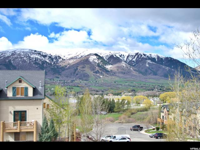 5060 E LAKEVIEW DR 1105, Eden, UT 84310