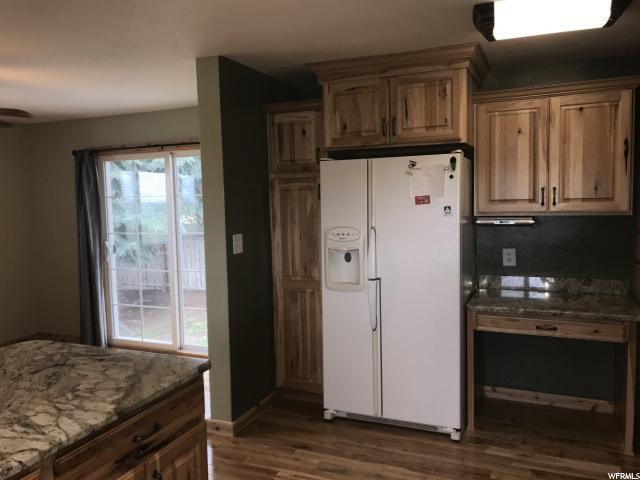 250 E DEPOT Weston, ID 83286 - MLS #: 1446855