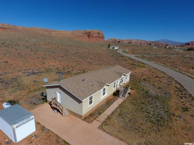 Additional photo for property listing at 325 N PLATEAU Drive 325 N PLATEAU Drive Unit: 11 Ticaboo, Utah 84533 United States