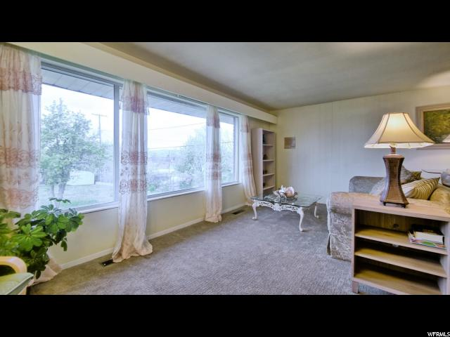 252 S 700 Spanish Fork, UT 84660 - MLS #: 1446895