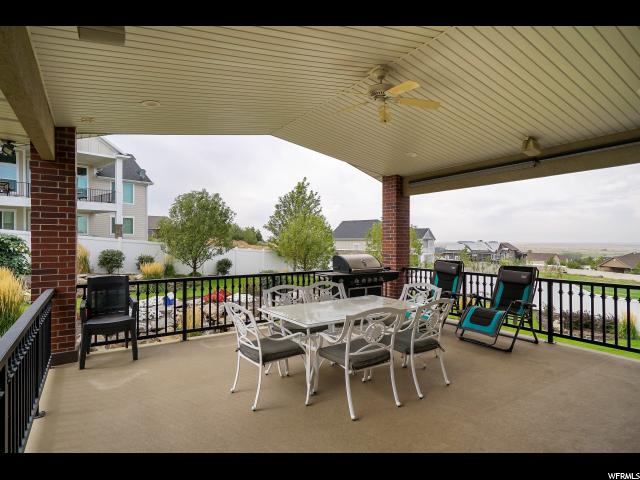 50 E 1550 Perry, UT 84302 - MLS #: 1446935