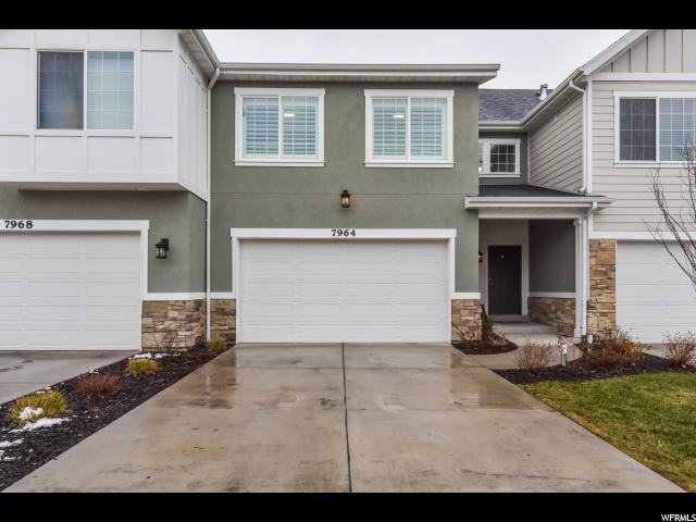 7964 S FARM HOUSE LN, Midvale UT 84047