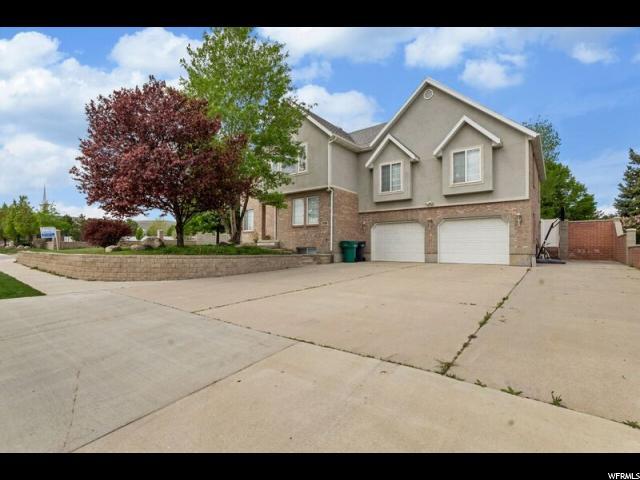 14588 S 3200 W Bluffdale, UT 84065 - MLS #: 1446965