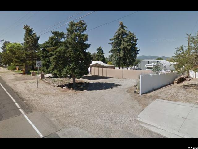 4130 S 5400 Salt Lake City, UT 84120 - MLS #: 1446974
