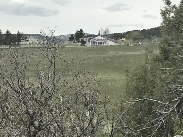 Fairview, UT 84629 - MLS #: 1446981