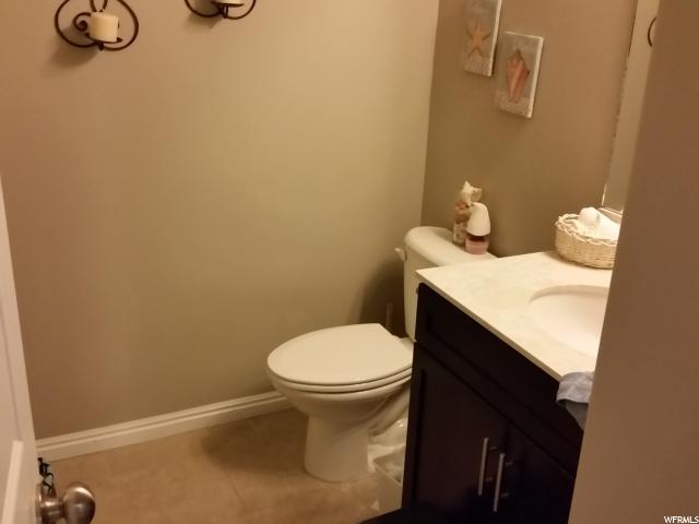 Additional photo for property listing at 3054 S NEWINGTON Lane 3054 S NEWINGTON Lane West Valley City, Юта 84120 Соединенные Штаты