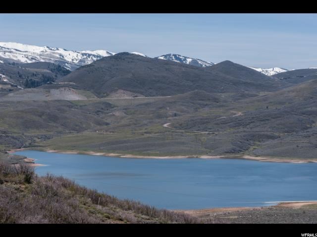 10809 N HIDEOUT CV Unit 22 Park City, UT 84098 - MLS #: 1447052
