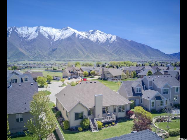 Additional photo for property listing at 904 S SEGO LILY WAY 904 S SEGO LILY WAY Mapleton, Utah 84664 Estados Unidos