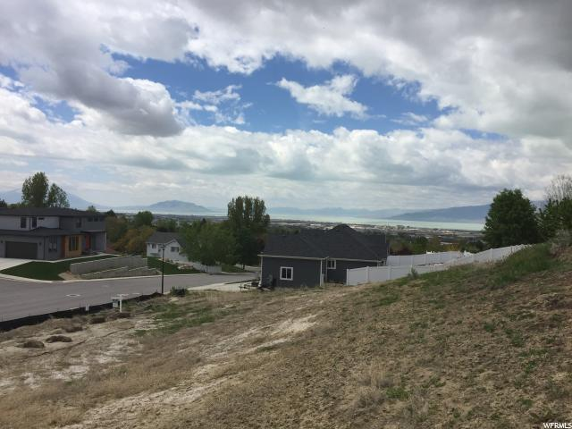 1275 E 300 Pleasant Grove, UT 84062 - MLS #: 1447083