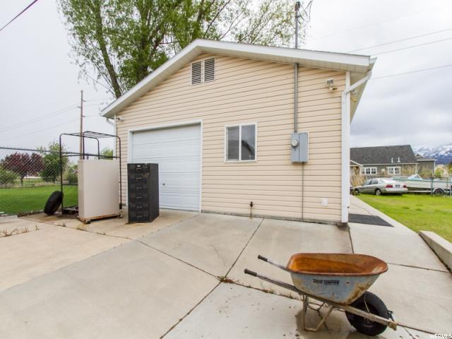 774 N 975 West Bountiful, UT 84087 - MLS #: 1447150
