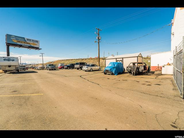 3908 S HOWICK ST. Murray, UT 84107 - MLS #: 1447180