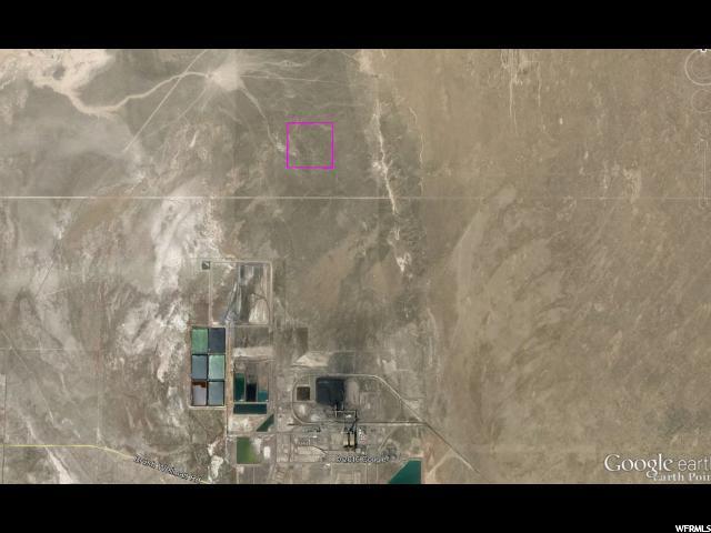 Additional photo for property listing at 13500 N 1 E 13500 N 1 E Delta, Юта 84624 Соединенные Штаты