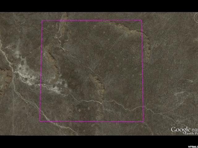13500 N 1 Delta, UT 84624 - MLS #: 1447211