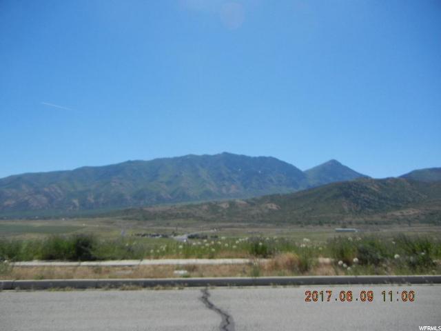 Santaquin, UT 84655 - MLS #: 1447298