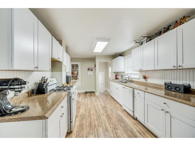 3179 S QUINCY AVE, Ogden, UT 84403