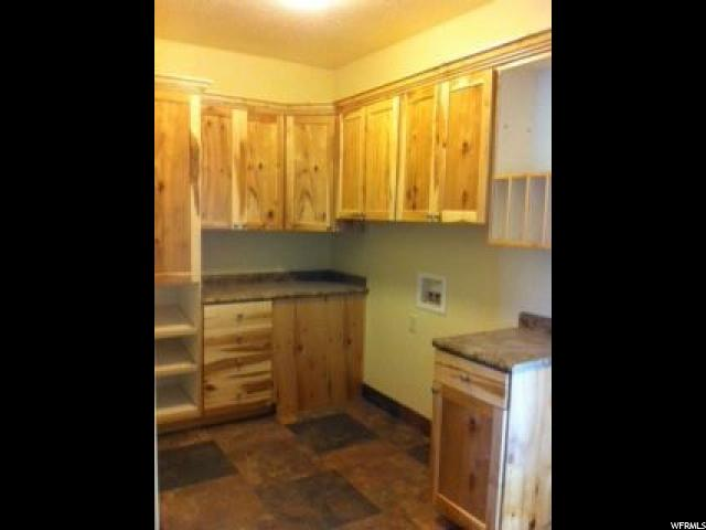 319 W 1500 Vernal, UT 84078 - MLS #: 1447347