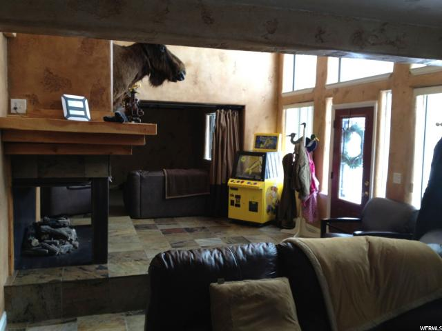Additional photo for property listing at 4896 E TARGHEE 4896 E TARGHEE 奥克利, 犹他州 84055 美国