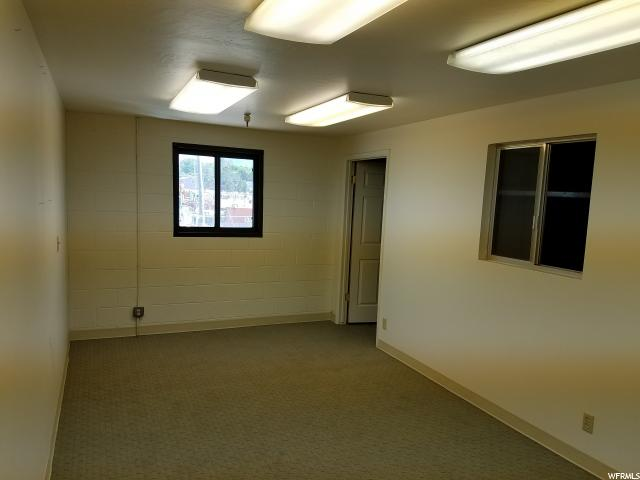 Additional photo for property listing at 8169 S STATE 8169 S STATE Unit: E Midvale, 犹他州 84047 美国