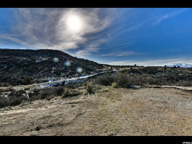 1470 OAKVIEW DR Heber City, UT 84032 - MLS #: 1447520