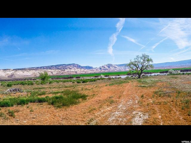 Additional photo for property listing at 2159 S HWY 149 2159 S HWY 149 Jensen, 犹他州 84035 美国