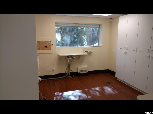 Additional photo for property listing at 34 S 500 E 34 S 500 E 盐湖城市, 犹他州 84102 美国