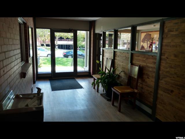 Additional photo for property listing at 34 S 500 E 34 S 500 E Salt Lake City, Utah 84102 United States