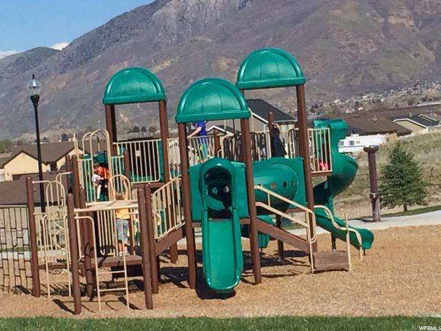 Additional photo for property listing at 1334 S VISTA RIDGE Drive 1334 S VISTA RIDGE Drive Santaquin, Юта 84655 Соединенные Штаты
