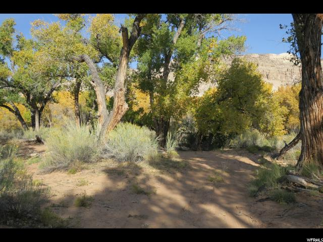 Terreno por un Venta en Address Not Available Torrey, Utah 84775 Estados Unidos