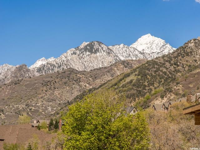 7 COBBLEWOOD CV Sandy, UT 84092 - MLS #: 1447642