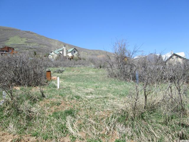 Additional photo for property listing at 1333 LUCERNE 1333 LUCERNE Midway, Utah 84049 États-Unis