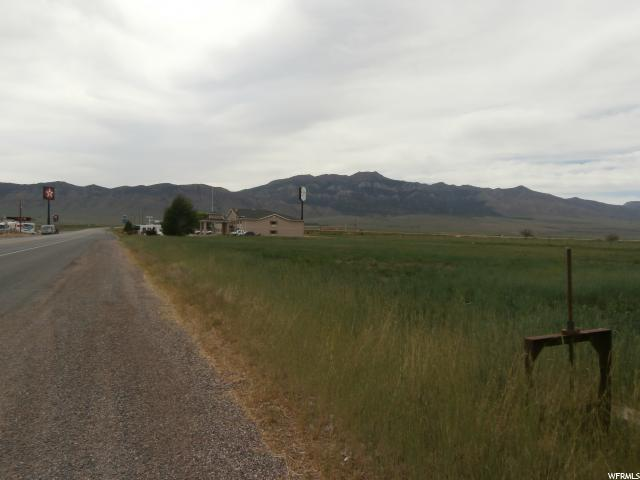 Land for Sale at Address Not Available Scipio, Utah 84656 United States