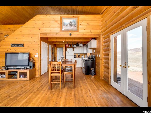 8889 E SOLDIER DR Unit 36 Heber City, UT 84032 - MLS #: 1447754